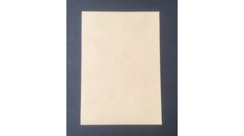 1114 Jewellers Plain Repair Envelopes 152 x 102mm
