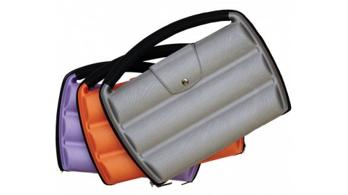 VAL001 Carry Case