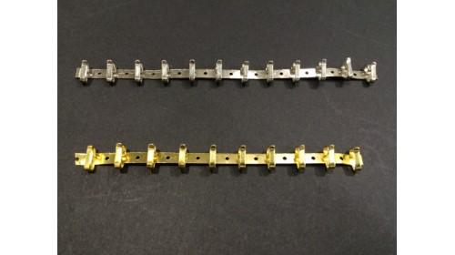 9956 - Chain Rail x 1metre