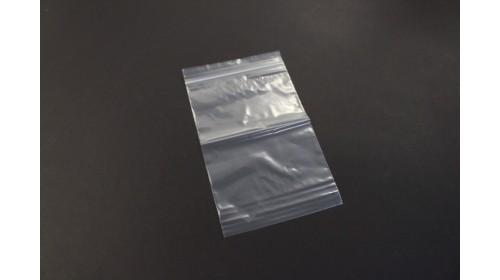11124 - 40 x 65mm x 1000 Plain