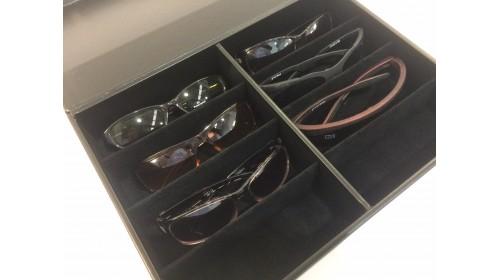 AV8B55 - Storage Box for 8 Frames