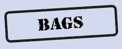 Bags and Envelopes