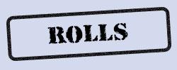 Giftwrap Rolls
