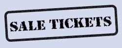 Sale Tickets