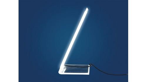 CTLPA4P A4 Illuminated Display Unit