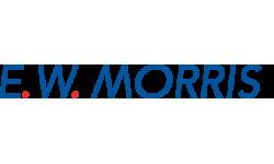 E W Morris