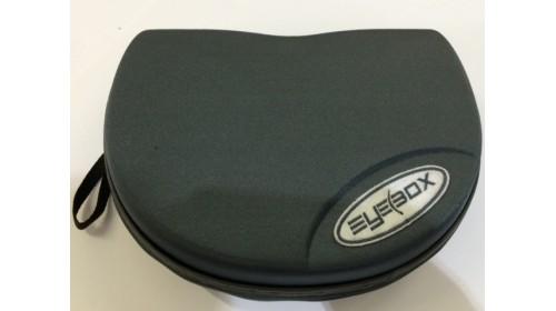 EB001 - Eye Box in Grey