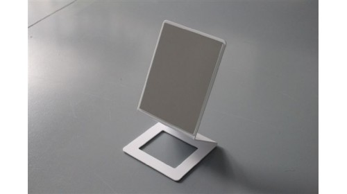 MIR/W Table Mirror