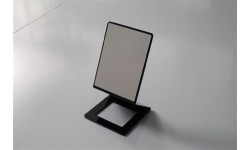 MIR/B Table Mirror
