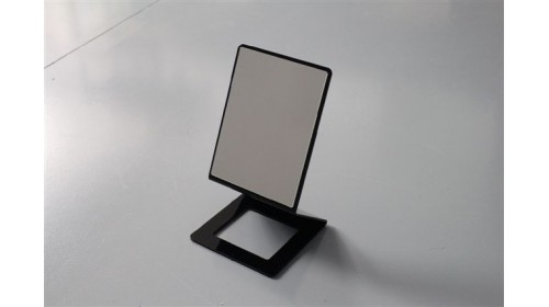 MIR/B Table Mirror
