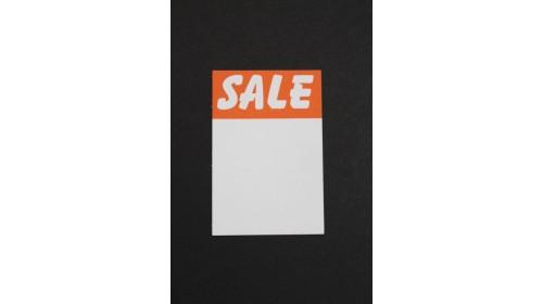 WSL4 Sale Ticket