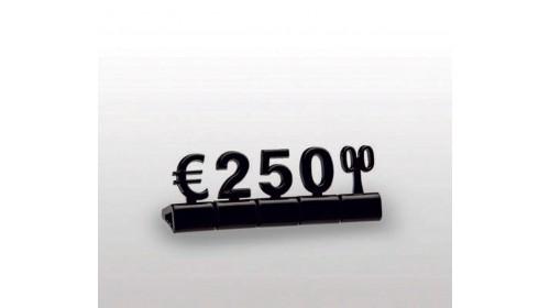 Prestige - Maxi 14mm - Set of 260