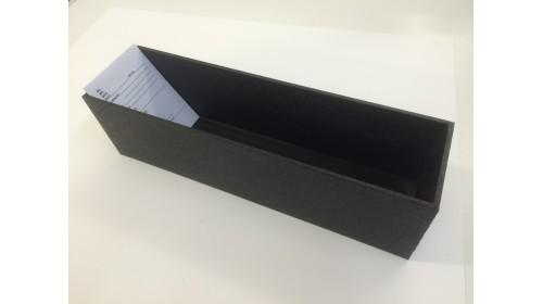 REP02 - Storage Box for Repair Envelopes