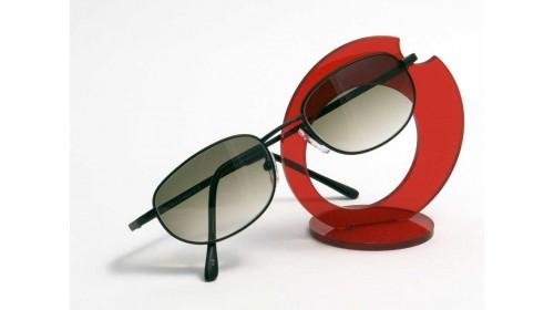 FD1 Acrylic Frame Display