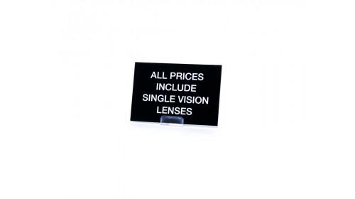 AP1 Display Card