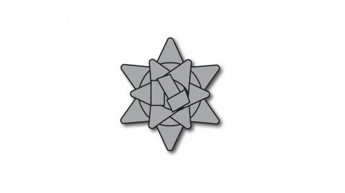 GB2 Silver Micro Bows