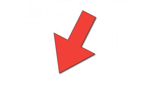 WB17A Red Arrow x 100
